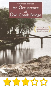 an-occurrence-at-owl-creek-bridge