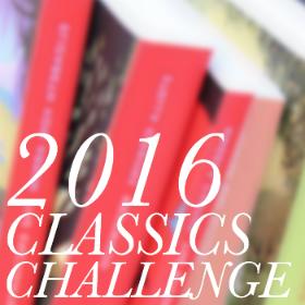 classics16_button