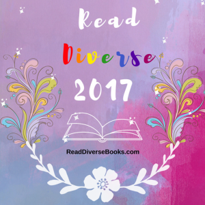 read-diverse-2017-button-1-e1483393356790