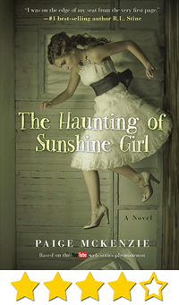 the-haunting-of-sunshine-girl
