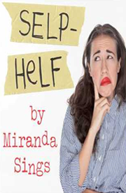Selp-Helf by Miranda Sings
