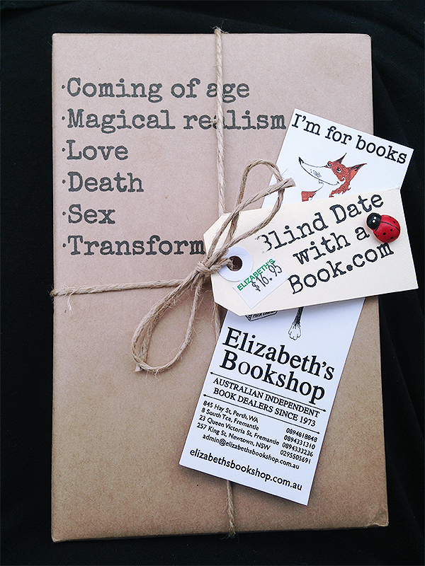 Blind Dating,blind date,blind date movie,blind date with a book,blind date show