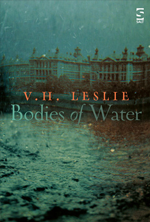 Bodies of Water by V. H. Leslie