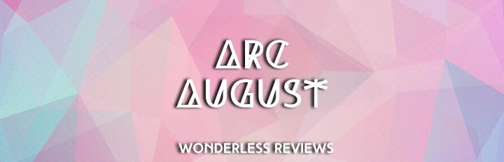 ARC August