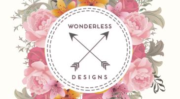 Wonderless Designs
