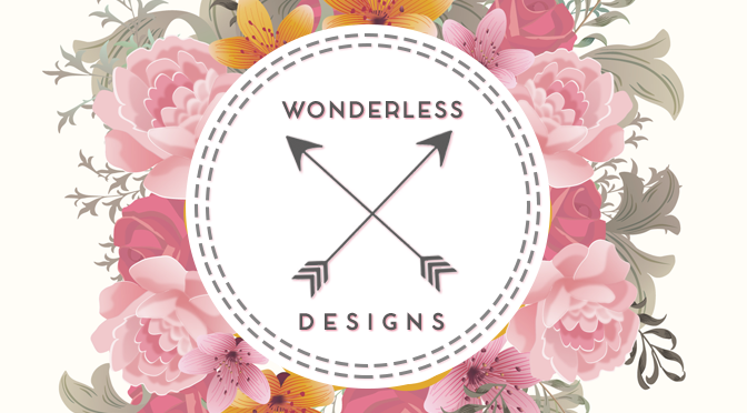 Wonderless Designs