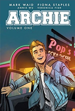 archie-vol-1-the-new-riverdale-by-mark-waid
