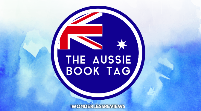 Aussie Book Tag.png