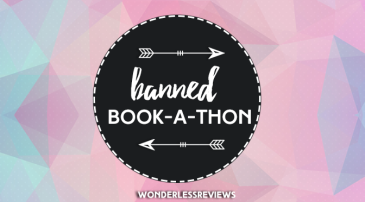 banned-book-a-thon