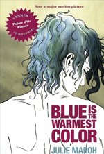 blue-is-the-warmest-color-by-julie-maroh