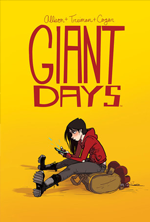 giant-days-vol-1-by-john-allison