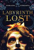 labyrinth-lost-by-zoraida-cordova