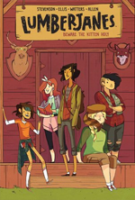 lumberjanes-vol-1-beware-the-kitten-holy-by-noelle-stevenson