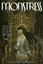 monstress-vol-1-awakening-by-marjorie-m-liu