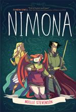 nimona-by-noelle-stevenson