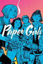 paper-girls-vol-1-by-brian-k-vaughan