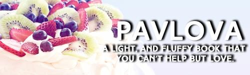 Pavlova