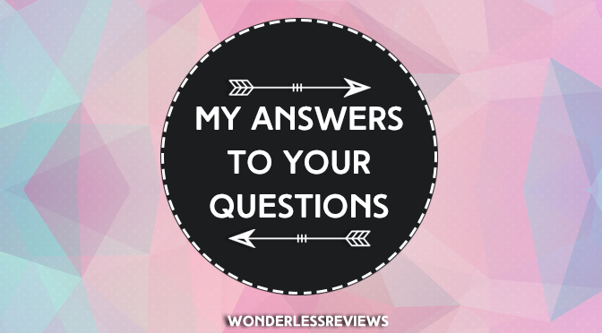 qa-answers
