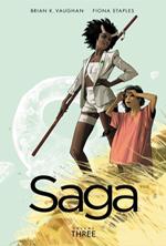 saga-volume-3-by-brian-k-vaughan