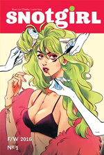 snotgirl-by-bryan-lee-omalley