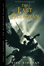 The Last Olympian by Rick Riordan .png