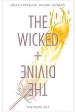 the-wicked-the-divine-vol-1-the-faust-act-by-kieron-gillen