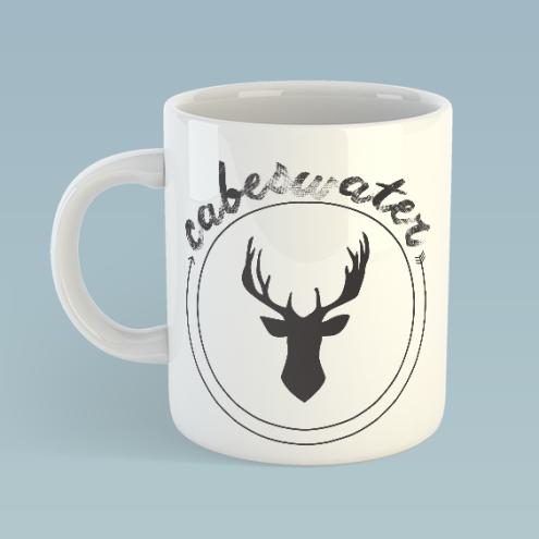 trc-mug