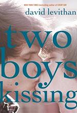 two-boys-kissing-by-david-levithan