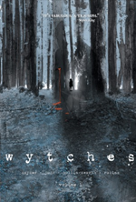 wytches-vol-1-by-scott-snyder