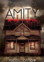 amity-by-micol-ostow