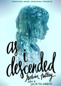 as-i-descended-by-robin-talley