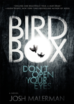 bird-box-by-josh-malerman