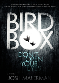Bird Box by Josh Malerman.png