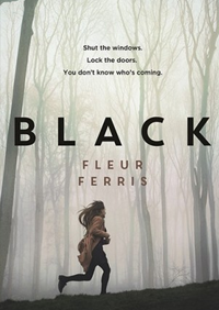 Black by Fleur Ferris.png