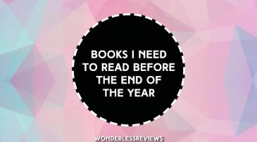 books-i-need-to-read