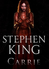 Carrie by Stephen King.png