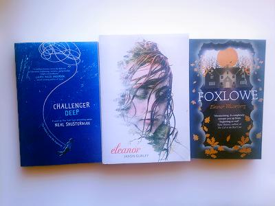 challenger-deep-eleanor-foxlowe