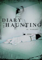 diary-of-a-haunting-by-m-verano