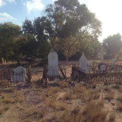 greenough-cemetery