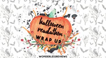 halloween-readathon-wrap-up