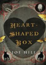 heart-shaped-box-by-joe-hill