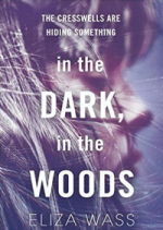 in-the-dark-in-the-woods-by-eliza-wass
