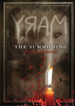 mary-the-summoning-by-hillary-monahan