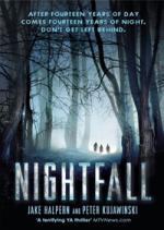 nightfall-by-jake-halpern-peter-kujawinski