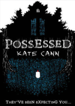 possessed-by-kate-cann