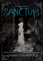 sanctum-by-madeleine-roux