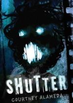 shutter-by-courtney-alameda