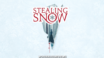 stealing-snow-by-danielle-paige