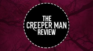 the-creeper-man-by-dawn-kurtagich