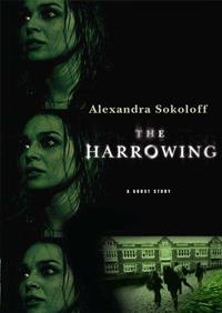 the-harrowing-by-alexandra-sokoloff